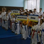 Ukraine Lukianchikov December 2012 5