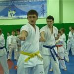 Russia Agapov December 2012 13
