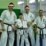 Russia Agapov December 2012 2