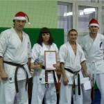 Russia Agapov December 2012 3