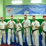Russia Agapov December 2012 4