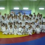 Russia Agapov December 2012 6
