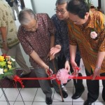 Indonesia Ceremony 3