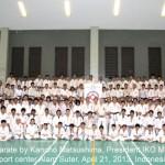 Indonesia seminar1