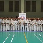 Indonesia seminar12