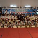 Myanmar 2013 Champ 123