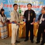 Myanmar Champ 19