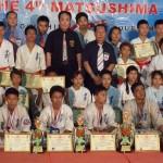 Myanmar Champ 23
