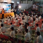 Myanmar  Champ 5