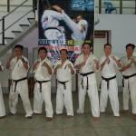 Myanmar Seminar12