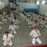 Myanmar Seminar2