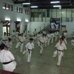 Myanmar Seminar3