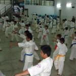Myanmar Seminar5
