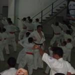 Myanmar Seminar6