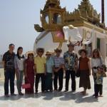 Myanmar Visit15
