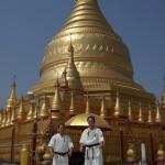 Myanmar Visit16