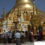 Myanmar Visit21