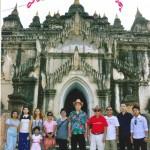 Myanmar Visit4
