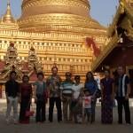 Myanmar Visit5