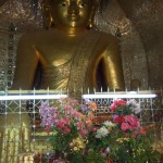 Myanmar Visit7