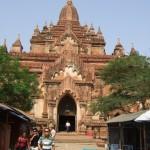 Myanmar Visit8