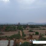 Myanmar Visit9