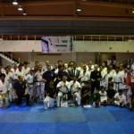 Mexico Champ 2013-1