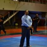 Mexico Champ 2013-10