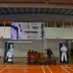 Mexico Champ 2013-4