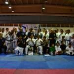 Mexico Champ 2013-7