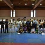 Mexico Champ 2013-8