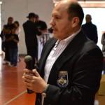 Mexico Champ 2013-9
