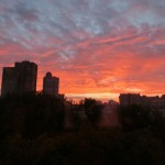 Visit Ukraine_2