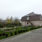 Visit Ukraine_8
