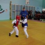 Russia Udodov December 2013 12
