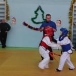 Russia Udodov December 2013 20