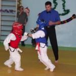 Russia Udodov December 2013 25