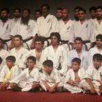 Pakistan Hashmi January 2014 23