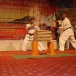 Pakistan Hashmi January 2014 20