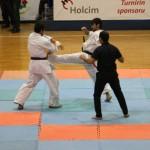 Azerbaijan Vidadi January 2014 1