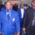 Swaziland Vilakazi January 2014 1