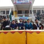 Pakistan Azam January 2014 6