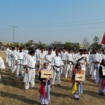 Pakistan Azam January 2014 5