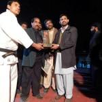 Pakistan Azam January 2014 8