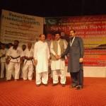 Pakistan Hashmi January 2014 21