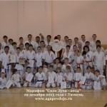 Russia Agapov January 2014 7