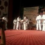 Pakistan Hashmi January 2014 11