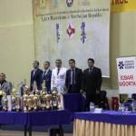 Azerbaijan Vidadi January 2014 10