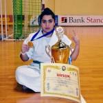 Azerbaijan Vidadi January 2014 11
