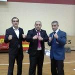 Azerbaijan Vidadi January 2014 13